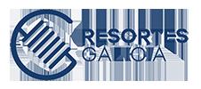 Resortes Galicia